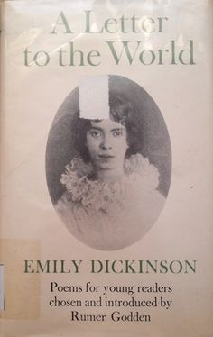 humor and irony in five emily dickinsons poems The best poems of emily dickinson reducing emily dickinson's 1,700+ poems to a list of the ten greatest poems she wrote is not an easy task so it is that we've taken it upon ourselves to suggest the ten best emily dickinson poems to begin with, as a way into her unique and wonderful world.