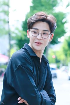 rowoon cute - rowoon rowoon wallpaper rowoon boyfriend rowoon aesthetic rowoon wallpaper aesthetic rowoon cute rowoon extraordinary you rowoon boyfriend material Korean Male Actors, Handsome Korean Actors, Korean Celebrities, Asian Actors, Handsome Boys, K Pop, Foto Poster, Sf 9, Kdrama Actors
