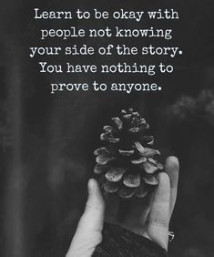Sayings , things to think about Quotable Quotes, Wisdom Quotes, True Quotes, Words Quotes, Great Quotes, Quotes To Live By, Sayings, Inspirational Quotes On Success, Top Love Quotes
