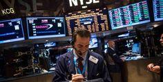 Kepastian naiknya suku bunga juga menjadi dorongan penguatan saham | PT Rifan Financindo Berjangka Pusat Dilansir dari laman CNBC, pada Rabu 7 Desember 2016, Dow Jones Industrial Average naik sekitar 35 poin dan masuk pada rekor penutupan tertinggi, dengan saham Goldman Sachs yang mencatatkan…