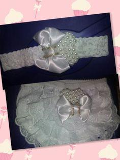 e58d69727 lindo kit de calcinha bunda rica com babados em renda e tecido 100% algodão  customizada