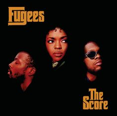 """""""Killing Me Softly with His Song"""" by Fugees was added to my #ThrowbackThursday playlist on Spotify"""
