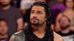 Roman Reigns Turns Heel On Twitter, Buries Trash Talking Smarks
