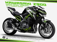 Kawasaki Motors Europe Has Launched The Variant In United Kingdom At A Starting Price Of GBP INR Lakhs