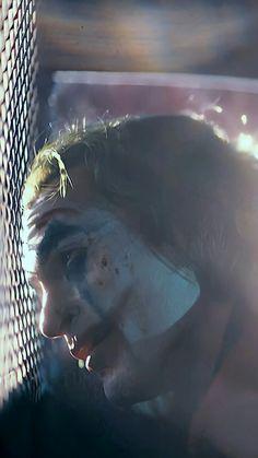 Joker Images, Joker Pics, Joker Art, Joaquin Phoenix, Joker Phoenix, Halloween Horror Movies, Digital Art Tutorial, Joker And Harley Quinn, Jokers