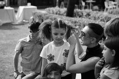Back-stage shooting #KultoKids #giusydonghia #parrucchieri #hairdesigner #cut #saloneparrucchieri #style #tendenze