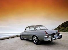 epcp_0807_02_z+1964_volkswagen_type_lll_notchback+rear_view.jpg (791×593)