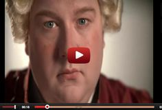 """Terrific short Teacher Tube video explaining the American colonists' view: set to the music of """"Too Late to Apologize."""" Declaration of Independence Teaching Us History, Teaching American History, American History Lessons, American Literature, History Teachers, 4th Grade Social Studies, Social Studies Classroom, Social Studies Activities, History Classroom"""