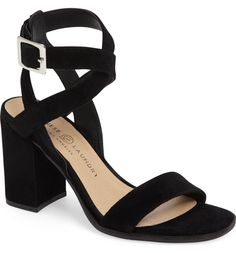 27e963b91ce Main Image - Chinese Laundry Sitara Ankle Strap Sandal (Women) Nordstrom
