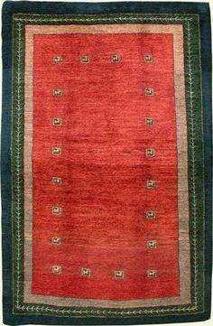 photos of persian gabbeh rugs | albuquerque oriental rugs rug carpets handwoven gabbeh persian