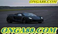 무료머니 ♥♥♥ONGA88.COM♥♥♥ 무료머니: 무료체험머니  ♣️♣️♣️ONGA88.COM♣️♣️♣️ 무료체험머니 Vehicles, Car, Sports, Hs Sports, Automobile, Sport, Autos, Cars, Vehicle