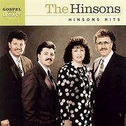 The Hinsons Radio