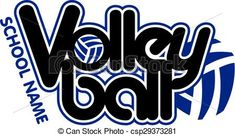 Vector - volleyball design - stock illustration, royalty free illustrations, stock clip art icon, stock clipart icons, logo, line art, EPS picture, pictures, graphic, graphics, drawing, drawings, vector image, artwork, EPS vector art