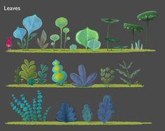 plant_index_02.jpg