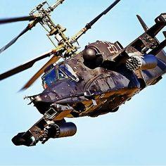 54 Best Helos Kamov Ka 50 52 Images In 2016 Attack Helicopter