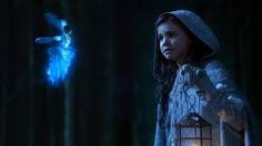 Image result for once upon a time blue fairy