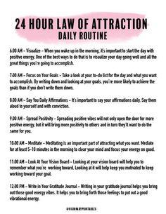 Law of Attraction Planner// Law of Attraction Guide// Manifestation Guide// Gratitude Journal// Vision Board Workbook// Meditation Journal - Thérapie Spiritual Manifestation, Manifestation Journal, Manifestation Law Of Attraction, Law Of Attraction Affirmations, Law Of Attraction Meditation, Spiritual Wisdom, Spiritual Awakening, Spirituality Quotes, Spiritual Meditation