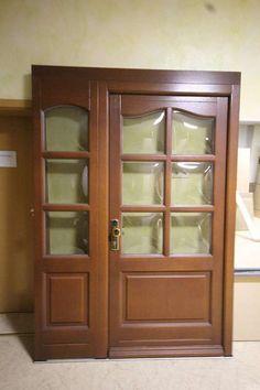 Anzeigenbild China Cabinet, Home Decor, Entrance Gates, Homemade Home Decor, Decoration Home, Interior Decorating