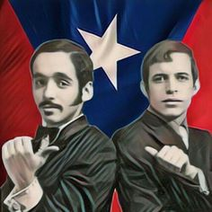 Willie Colon y Hector Lavoe Puerto Rico, Puerto Rican Music, Willie Colon, Salsa, Jazz, My Heritage, Music Artists, Latina, Fictional Characters