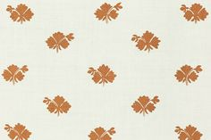 TEALEAF – Copper (Cardamon) | Raoul Textiles