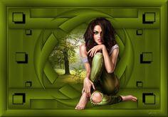 http://malackaoldala.weebly.com/66-lecke.html