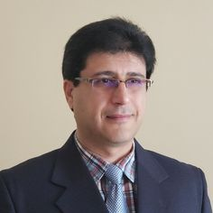 Massoud Khazabi is a Ph. graduate of University of Ottawa, Canada. Massoud has worked as a part-time professor with the University of Ottawa since and as a senior economist with the Government of Canada for the past 14 years. Labour Economics, Health Economics, Comparative Advantage, University Of Ottawa, Government Of Canada, Drug Discovery, Aboriginal People, Business And Economics