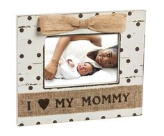 Mother's Day Gifts! Check out the latest blog at stchd.com