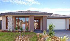 Lot 4530 at Highlands - Ready Built Homes
