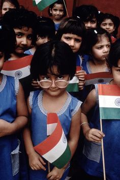 Bombay, India1996 Steve McCurry #Photography