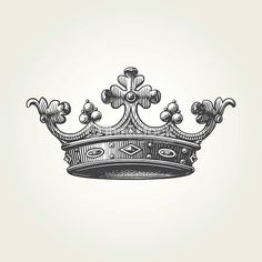 Engraving Stock Photos and Illustrations - Royalty-Free Images - Thinkstock