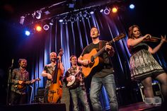 YonderMountainLive.com - Download Yonder Mountain String Band 6/19/15, Telluride Bluegrass Festival, Telluride, CO MP3 and FLAC