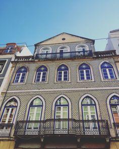 /Estrela - Lisboa/