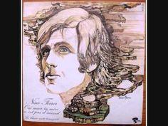 Nino Ferrer - Le blues anti-bourgeois