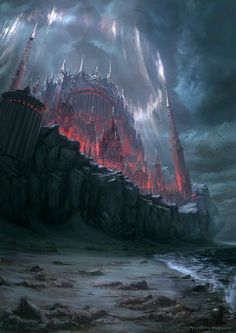 The Last Princess series - kingdom of the empusaes