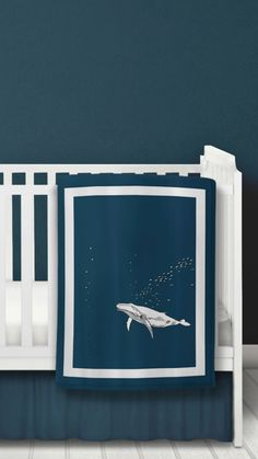 Nautical Nursery Bedding, Anchor Bedding, Baby Bedding Sets, Cot Bedding, Toddler Duvet Set, Ceiling Shades, Cot Sheets, White Duvet Covers, Handmade Cushions