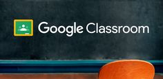 Classroom helps students and teachers organise assignments, boost collaboration, and foster better communication. Google Classroom App, Online Classroom, Google Drive, Google Play, Google School, Microsoft, Web Conferencing, The Learning Experience, School Information