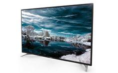 Telewizor do 1500 zł – ile cali? #tv #television