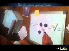 Video Maker: Hotfix leicht Echt Cool :-)