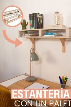 According to some designers, you need at least three different reasons for things to work! Dream Desk, Kitchen Island Decor, Diy Tumblr, Deco Furniture, Guest Bedrooms, My Room, Decoration, Room Decor, House Design