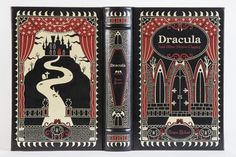 Dracula And Other Horror Classics by Bram Stoker
