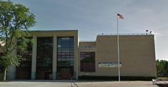 Queens gym teacher accused of molesting 16-year-old student