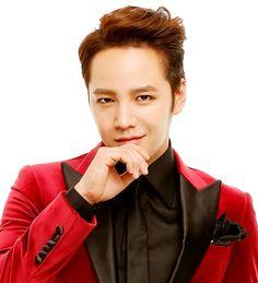 Asia Prince