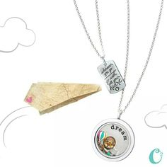 #Graduations are underway! Where will your #graduates' heart take them?  #origamiowl #jewelry #necklace #charms #livinglocket #locket #love #OO #o2 #spring #summer #grads #Graduate #Graduation #capandgown #college #compass #highschool #diploma #school #gift #inspire #celebrate. Find these here.   Www.ChristyPierce.origamiowl.com