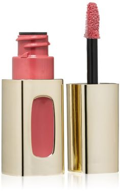 L'OREAL Paris Colour Riche Extraordinaire Lip Color, Blushing Harmony 103 - http://www.anabale.com/loreal-paris-colour-riche-extraordinaire-lip-color-103-blushing-harmony.html