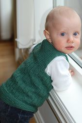 Ravelry: Lille Frø :: Little Seed pattern by Rare Rusk Designs