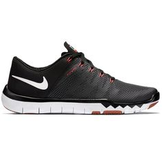 sports shoes 5cd08 dda03 6 Best Shoes for a Casual, Spirited Drive