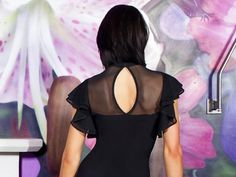 Picture Dance Wear, Leotards, Shoulder, Pictures, Tops, Women, Fashion, Tights, Photos