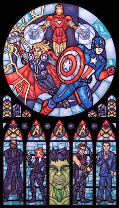 142 Best Stained Glass Images Stained Glass Glass