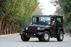 ⭕⏩Mahindra and Mahindra's sales fall 25 per cent in August⏪⭕ Homegrown a. Desktop Background Pictures, Car Backgrounds, Suv Cars, Mahindra Thar Modified, Mahindra Thar Jeep, Jeep Wallpaper, Best Cars For Teens, Jeep Photos, Cars