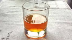 Kombucha er supertrendy, men ikke alle bør drikke det